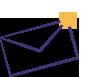 DigiMarketic | Top Digital Marketing Agency in the World