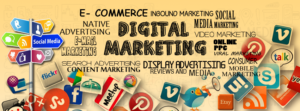Top Digital Marketing Agency: 150+ certifications & 9+ years expertise in SEO, SMO, SEM, SMM, PPC, ORM, Brand Maker, ATL, BTL, TTL, Content Marketing, ReMarketing, Growth hacking, Inbound Marketing, SERPs, KPIs, Ahrefs, Conversion Tracking, PR Expert, Funnel Integration, Marketing Automation, Google AdWords, Online Advertising, Google Adsense & Analytics. Grow your Business Online| Increase Traffic, Sales & Conversion with Digital Marketing Specialist - Certified by Google, Hubspot, Hootsuite, Bing, Yahoo, Youtube, Facebook, LinkedIn, SeMrush.