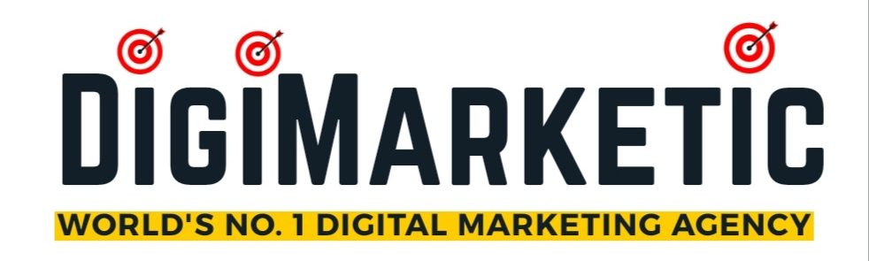 Top Digital Marketing Agency: 590+ certifications & 12+ years expertise in SEO, SMO, SEM, SMM, PPC, ORM, Brand Maker, ATL, BTL, TTL, Content Marketing, ReMarketing, Growth hacking, Inbound Marketing, SERPs, KPIs, Ahrefs, Conversion Tracking, PR Expert, Funnel Integration, Marketing Automation, Google AdWords, Online Advertising, Google Adsense & Analytics. Grow your Business Online| Increase Traffic, Sales & Conversion with Digital Marketing Specialist - Certified by Google, Hubspot, Hootsuite, Bing, Yahoo, Youtube, Facebook, LinkedIn, SeMrush.