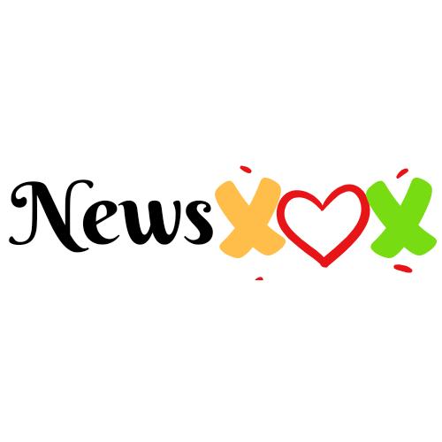 News XOX