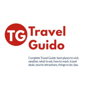 Travel Guido